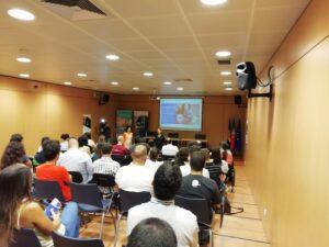 evento de comunicacao IEM (12)