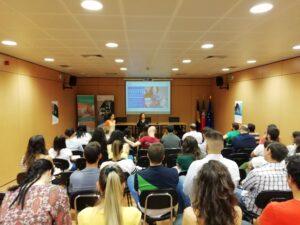 evento de comunicacao IEM (14)