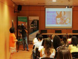 evento de comunicacao IEM (8)